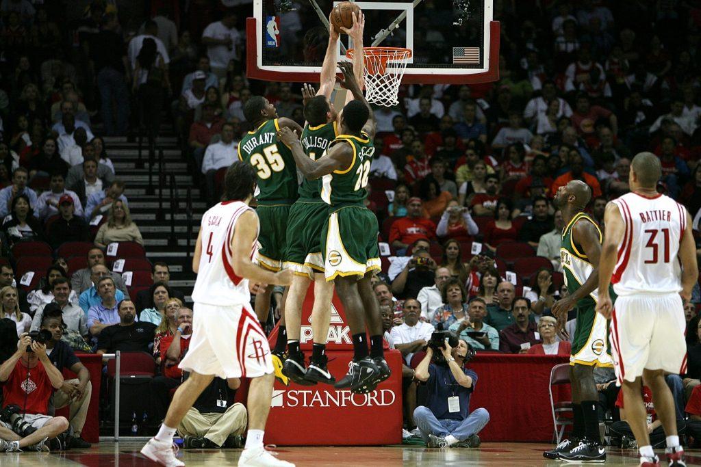 basket-supersonics