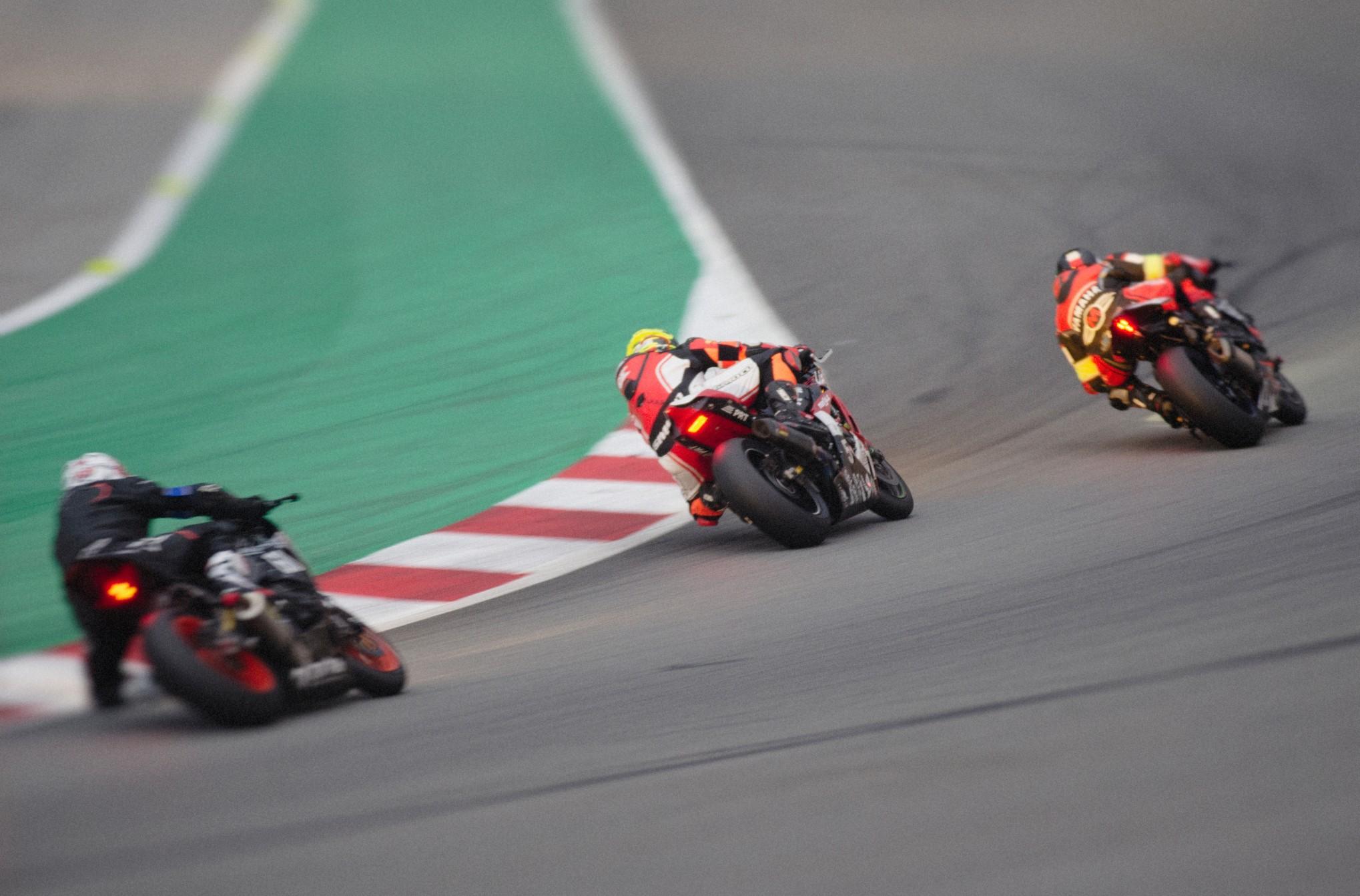 courses-moto