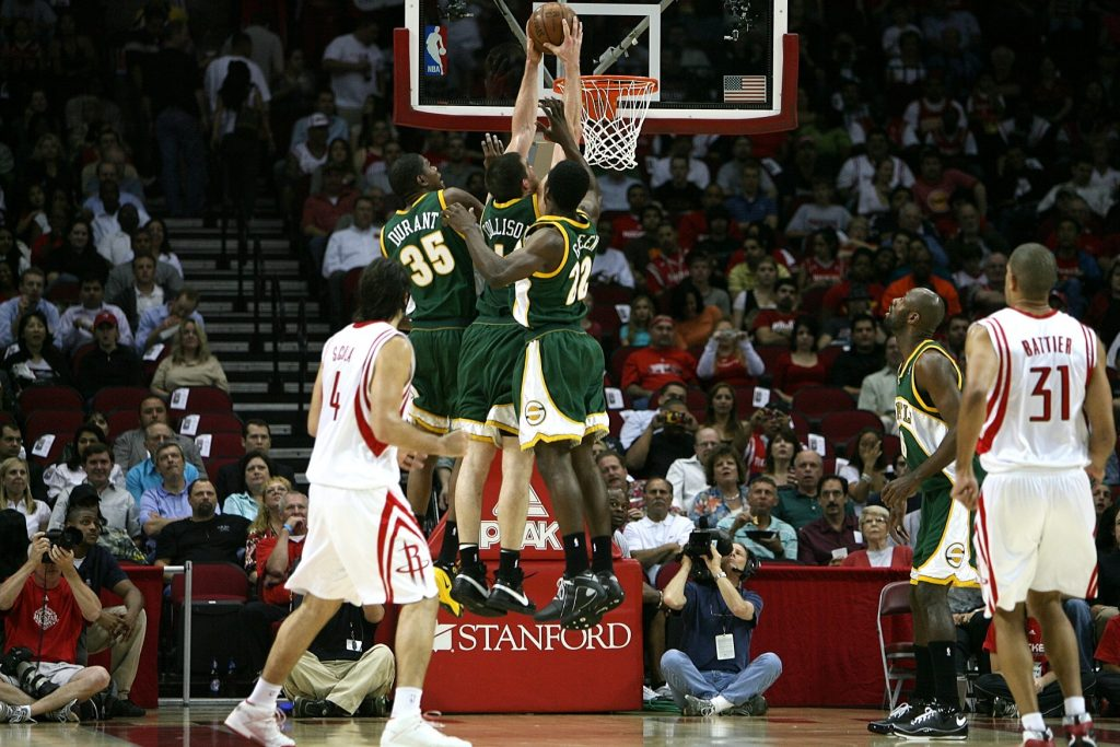 basket-supersonics