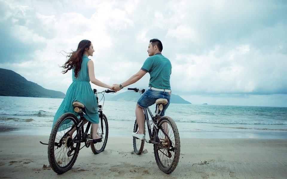 Partez à la découverte de l'Ile de Ré à vélo